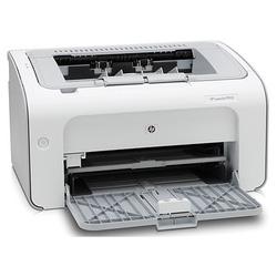 Ảnh số 4: HP LaserJet P1102 - Giá: 2.350.000