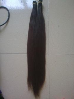 Ảnh số 7: tóc - Giá: 91.000