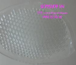 Ảnh số 43: đệm ngực silicone lỗ cỡ bự. Có thể cắt chỉnh theo ý, siêu nhẹ, bám dính, massage - Giá: 90.000
