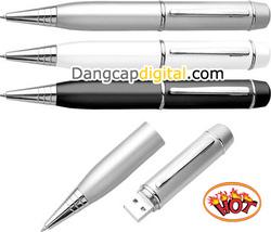 Ảnh số 12: , but thuyet trinh, bút laser trình chiếu, bút chiếu, trinh chieu, bút trình chiếu powerpoint - Giá: 300.000
