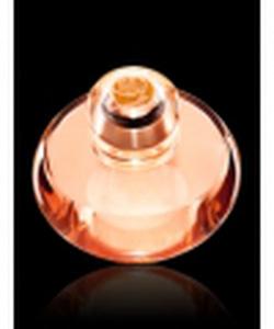 Ảnh số 7: Volare parfume de toilette - Giá: 315.000