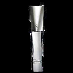 Ảnh số 16: Giordani White Gold Eau De Parfum - Giá: 409.000