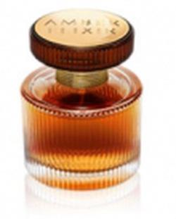 Ảnh số 27: Amber Elixir Eau de Parfum - Giá: 500.000