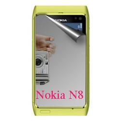 Ảnh số 9: Tấm dán nokia N8
