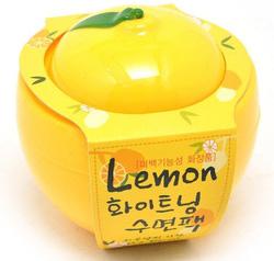 Ảnh số 53: Mash Lemon - Giá: 240.000