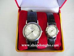 Ảnh số 23: www.mobihot.vn 0979984444 - Giá: 500.000