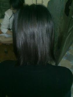 Ảnh số 12: tóc - Giá: 1.000