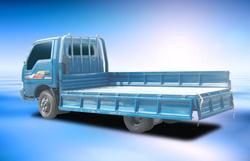 Ảnh số 1: xe tải kia - Giá: 311.000.000