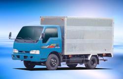Ảnh số 7: xe tải kia - Giá: 311.000.000