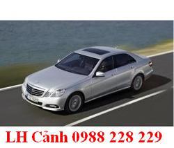 Ảnh số 2: Mercedes C250 BE moi - Giá: 1.379.000.000