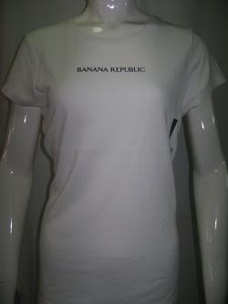 Ảnh số 47: Banana - Giá: 550.000
