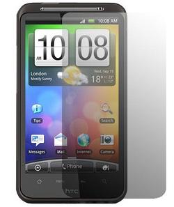 Ảnh số 34: HTC Desire HD