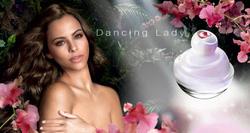 Ảnh số 33: Dancing Lady - Giá: 250.000