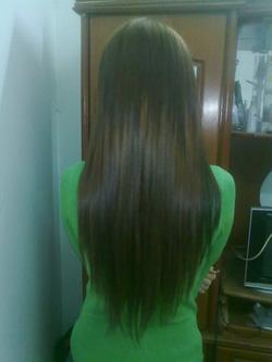 Ảnh số 1: tóc - Giá: 91.000