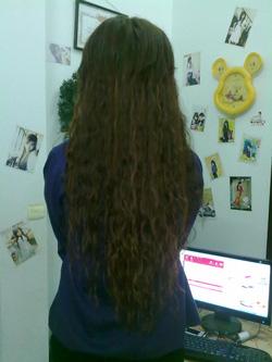 Ảnh số 38: tóc - Giá: 1.200