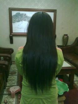 Ảnh số 46: tóc - Giá: 91.000