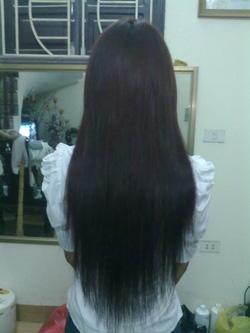 Ảnh số 55: tóc - Giá: 91.000