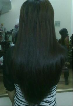 Ảnh số 57: tóc - Giá: 91.000