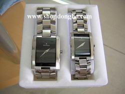 Ảnh số 28: www.mobihot.vn - Giá: 700.000