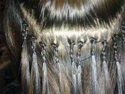 Ảnh số 58: tóc - Giá: 91.000