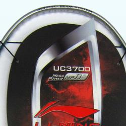 Ảnh số 26: UC 3700 - Giá: 2.125.000