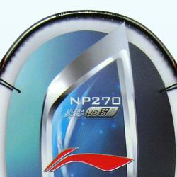 Ảnh số 28: TB Nano 270 - Giá: 2.770.000
