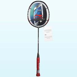 Ảnh số 31: 3G Ti Powertec TP101B - Giá: 2.425.000