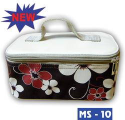 Ảnh số 28: Túi đựng hộp cơm - Giá: 1.000