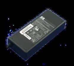 Ảnh số 2: ADAPTER HP COMPAQ 18.5V - 3.5A(Chân Vàng) - Giá: 180.000