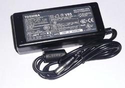 Ảnh số 4: ADAPTER HP COMPAQ 18.5V - 3.5A(Đầu Đạn) - Giá: 180.000