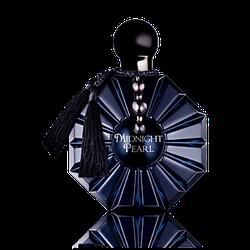 Ảnh số 36: Lần đầu tiên nhìn thấy Midnight Pearl Eau de Parfum - Giá: 650.000