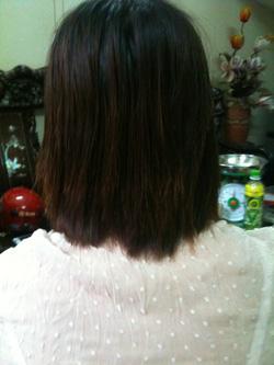 Ảnh số 71: tóc - Giá: 91.000