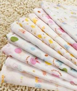 Ảnh số 2: khăn xô - Giá: 70.000