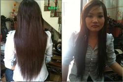 Ảnh số 76: tóc - Giá: 91.000