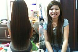 Ảnh số 79: tóc - Giá: 991.000