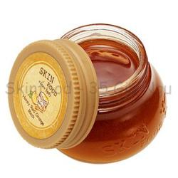 Ảnh số 8: mật ong cam - Giá: 280.000