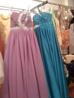 Ảnh số 6: váy dài - Giá: 400.000