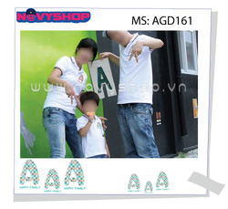 Ảnh số 34: aaaa&acirc - Giá: 365.000
