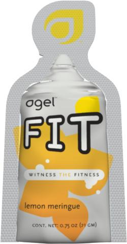 Ảnh số 4: agel fit - Giá: 1.500.000