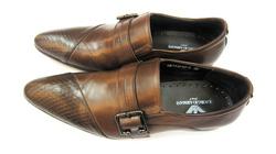 Ảnh số 12: Giày nam công sở - Giá: 1.000