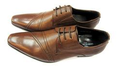 Ảnh số 14: Giày nam công sở - Giá: 1.000