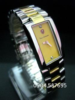 Ảnh số 27: Đồng hồ Tonino Lamborghini nữ - Giá: 11.500.000