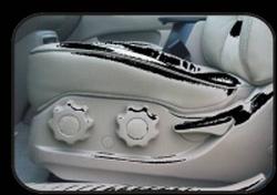 Ảnh số 7: Ford Escape - Giá: 698.000.000