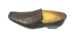 Ảnh số 33: Giày da nam công sở - Giá: 1.000