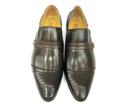 Ảnh số 37: Giày da nam công sở - Giá: 1.000