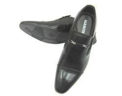 Ảnh số 40: Giày da nam công sở - Giá: 1.000