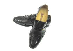 Ảnh số 42: Giày da nam công sở - Giá: 1.000