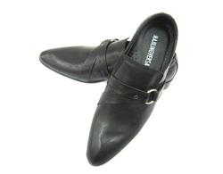 Ảnh số 44: Giày da nam công sở - Giá: 1.000
