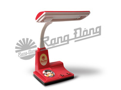 Ảnh số 11: Đèn bàn  Rạng Đông RD-RL-07 - Giá: 110.000