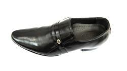 Ảnh số 46: Giày da nam công sở - Giá: 1.000